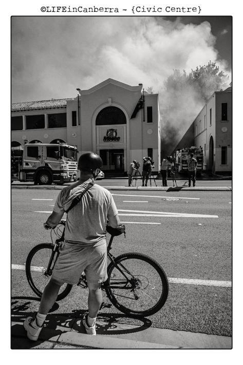 LIFEinCanberra_CityFire_05